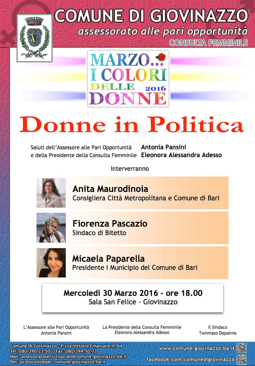 donne-in-politica.png